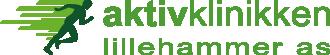 Aktivklinikken Lillehammer AS
