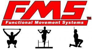 fmssystemslogo
