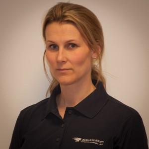 Ingeborg Thorsen - DSC_0428